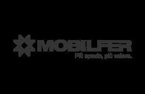 Mobilfer